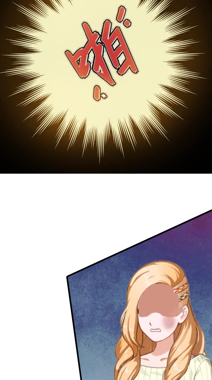 歪歪漫画首页免费我追爱游戏:无理老公太胡来